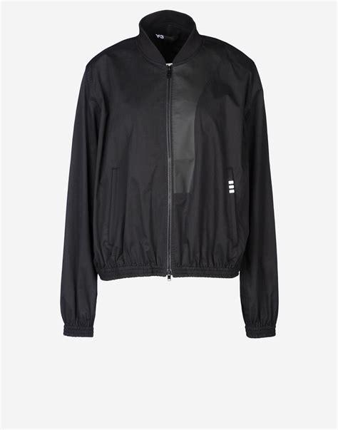 light black bomber jacket light bomber jacket fit jacket