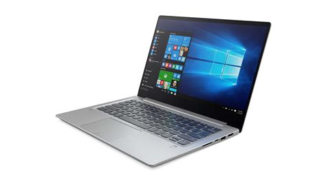Lenovo Ideapad 720s lenovo umumkan ideapad 720s 320s dan 320 yangcanggih