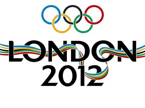 to the olympics welcome to the best of the 2012 olympic