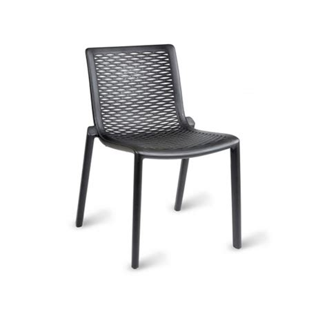 outdoor furniture contract outdoor chair contract furniture manufacturers