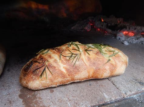 backyard bread oven backyard brick oven backyard brick oven