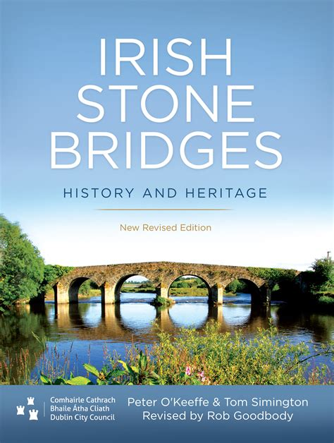 History Of Education In Ireland Essays by History Of Education In Ireland Essays Drureport831 Web Fc2