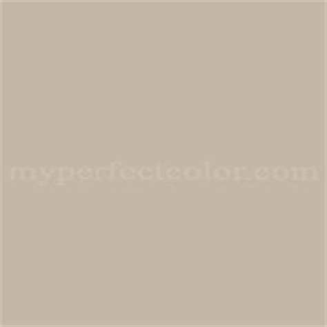 cincinnatian hotel briggs beige from valspar paint colors beige kitchen master