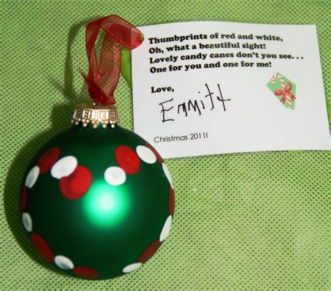 christmas presents for parents from preschool considerate classroom early childhood special education edition gift ideas