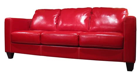 Professional Leather Sofa Cleaning Furniture Best Affordable Leather Seat In High Quality Leather Furniture For Modern