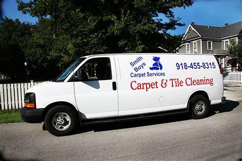 upholstery broken arrow ok carpet cleaning broken arrow ok meze blog