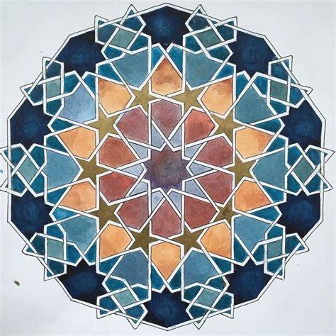 islamic pattern research best 20 islamic patterns ideas on pinterest