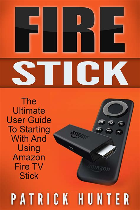 unblock american channels on tv stick dns the knownledge
