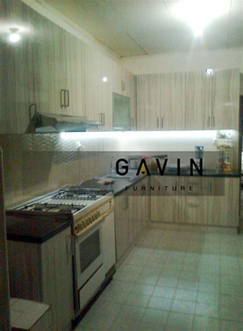 Lemari Custom Per Meter harga kitchen set per meter kitchen set minimalis lemari pakaian custom hpl duco dan laker