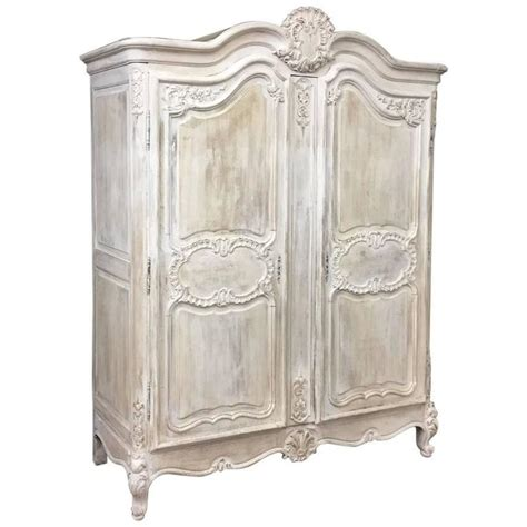 whitewash jewelry armoire whitewash armoire 28 images whitewashed armoire baran