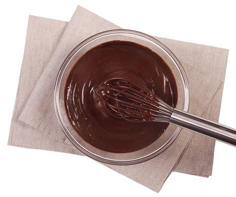 dapur coklat cabang bintaro dapur cokelat