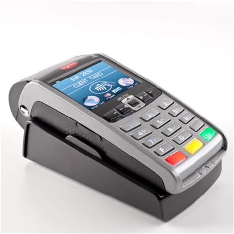 card machines portable card machine universal transaction processing