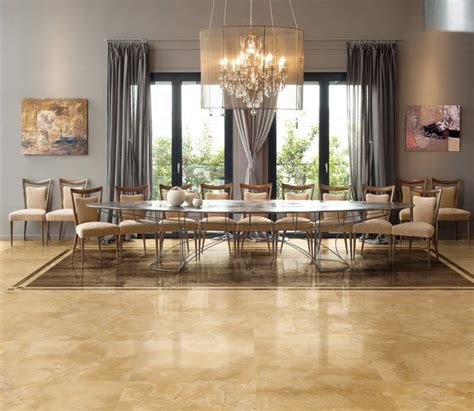 pavimento effetto marmo pavimenti effetto marmo arreda la tua casa scopri le