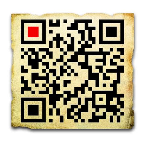 Web Snob The Best Of The Blogosphere From Top In Fashion And Fashiontribes Buzz by Qr Codes Anywhere Qr Codes Are Yup So Is The