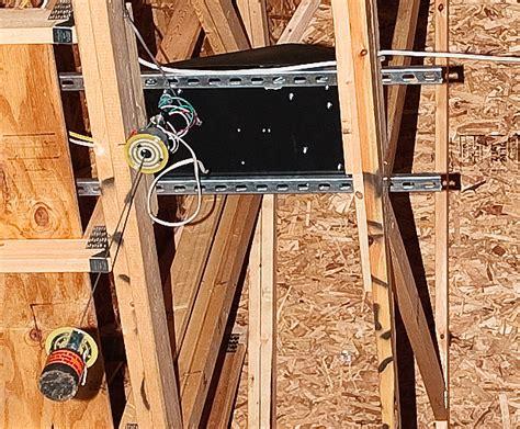 chandelier lift chandelier lift foter 200 lbs capacity