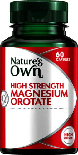 Natures Own High Strength Celery Seed 4000mg 30 Caps nature s own