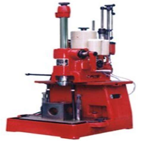 Cylinder Boring Machines Cylinder Boring Machine