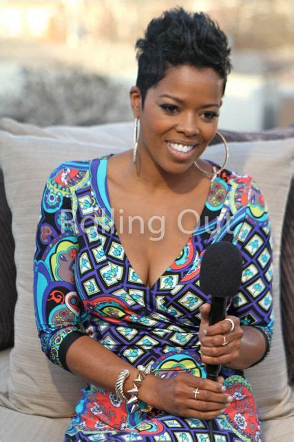 Malinda Williams Hairstyles by 40 Best Malinda Williams N Sassy Images On