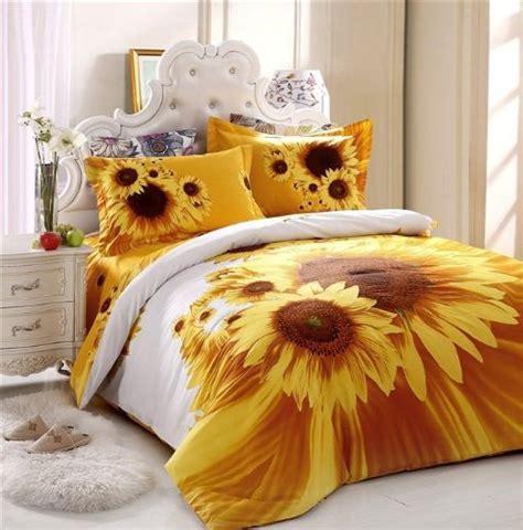 Funky Sunflower Bedding Sets Funkthishouse Com Funk Sunflower Crib Bedding