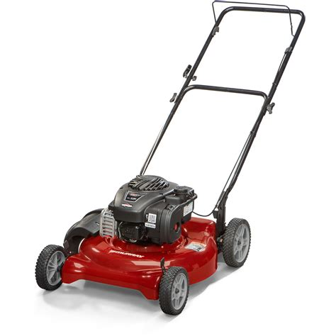 Lawn Mower 10 best lawn mowers 2016 top lawn mower reviews
