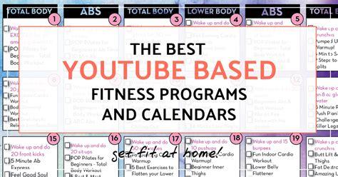 best workout program best workout programs 2017 workout