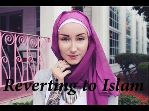 muslim convert tattoo kendyl aurora reverting to islam muslim converts