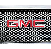 GMC Logo FREE Stock Photo Image Picture General Motors
