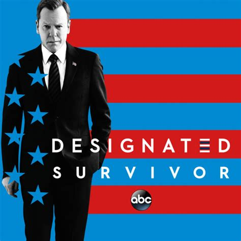 designated survivor season 1 2 tv show download full episodes designated survivor season 2 on itunes