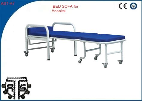 Types Of Hospital Beds by Image Different Types Of Hospital Beds