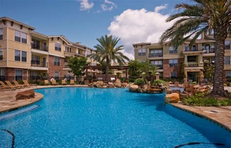 corporate housing houston whispering oaks sunchoice
