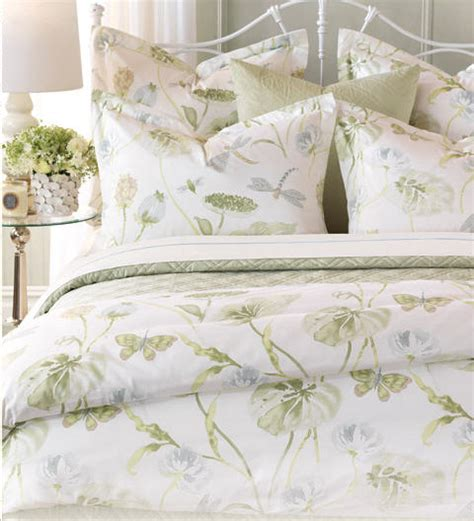 dragonfly comforter 4 mattress in cm buy a mattress nyc