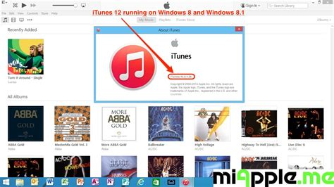 Windows 8 1 64bit icloud for windows 8 1 64 bit myideasbedroom