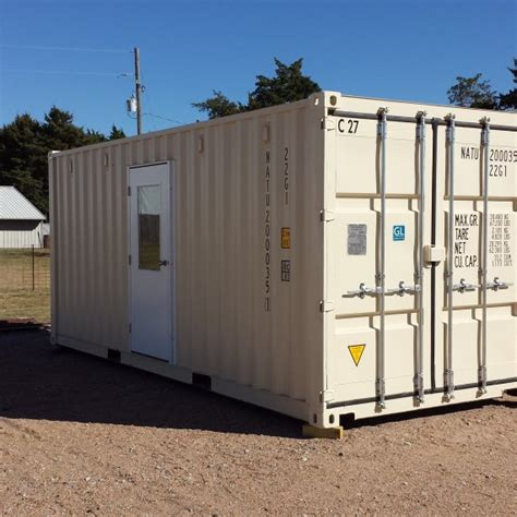 rent storage container sturdi bilt portable shipping storage containers for
