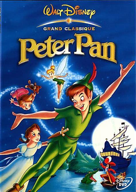 film streaming walt disney peter pan so 209 ando con disney