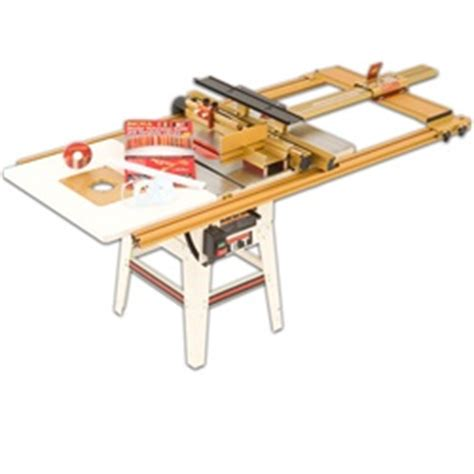 Table Saw Dewalt By Jago Teknik k 246 pr 229 d bordss 229 g med incra