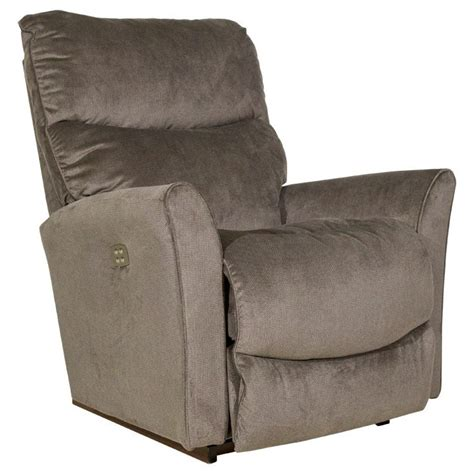 small power recliner chair rowan small scale power recline xrw wall saver recliner