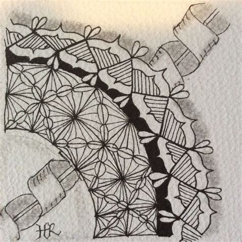 zentangle pattern coil 361 best images about zentangle tangles offical on
