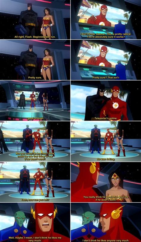 justice league crisis on two earths 2010 film online quotes from justice league crisis on two earths 2010