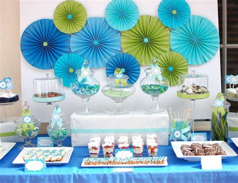 A New Prince Baby Shower by Baby Shower Quot New Prince Baby Shower Quot Catch