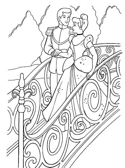 cinderella coach coloring pages cinderella carriage coloring pages coloring home