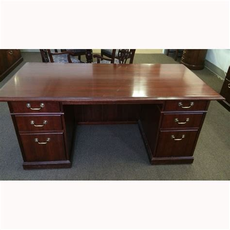 Kimball Office Furniture by 31 Model Kimball Office Furniture Yvotube