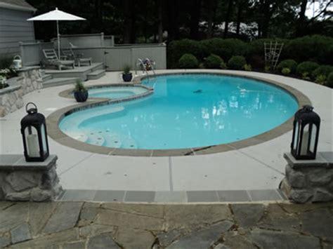 pool decks  sr pools