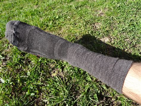 teko light hiking socks teko evolution sin3rgi organic light hiking socks