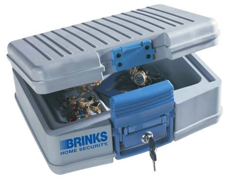 buy special tools hardware brink s home security 5012