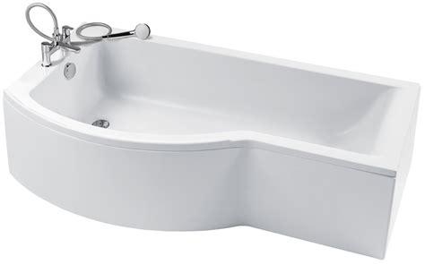 ideal standard bathtubs ideal standard concept idealform shower bath 1700x700mm