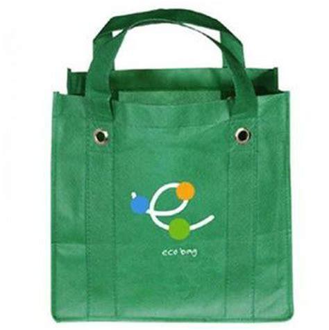 biodegradable bags china biodegradable bag 102014 china biodegradable bag biodegradable bags