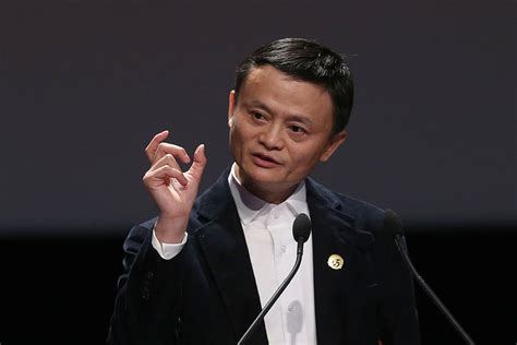 alibaba damo alibaba invests 15 billion to launch global research