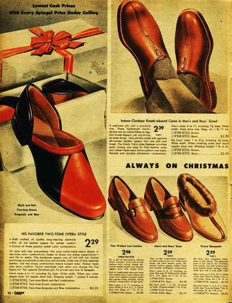 High Heels 0258 25 best ideas about 1940s mens fashion on 50s
