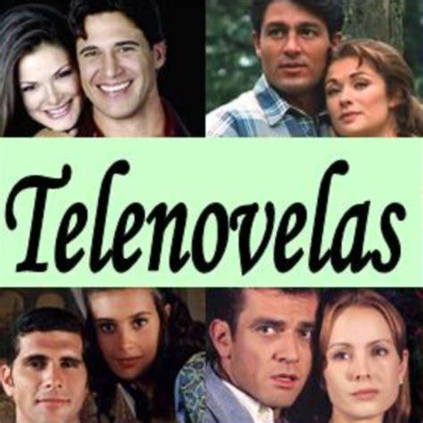 imagenes de novelas epicas de telenovela de telenovela twitter