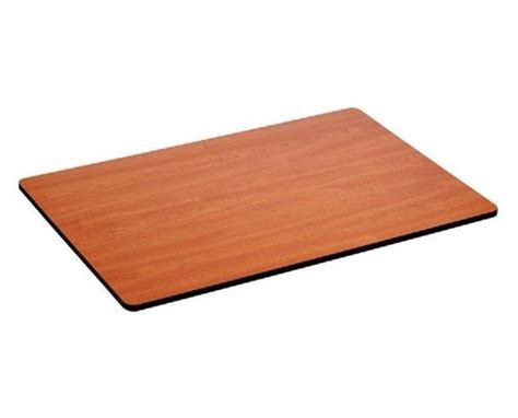 Table Top Drafting Board Alvin Wbr Drawing Boards Table Tops Wbr110 Tiger Supplies